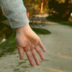Psicoterapia y ayuda contra miedos, depresión y ansiedad