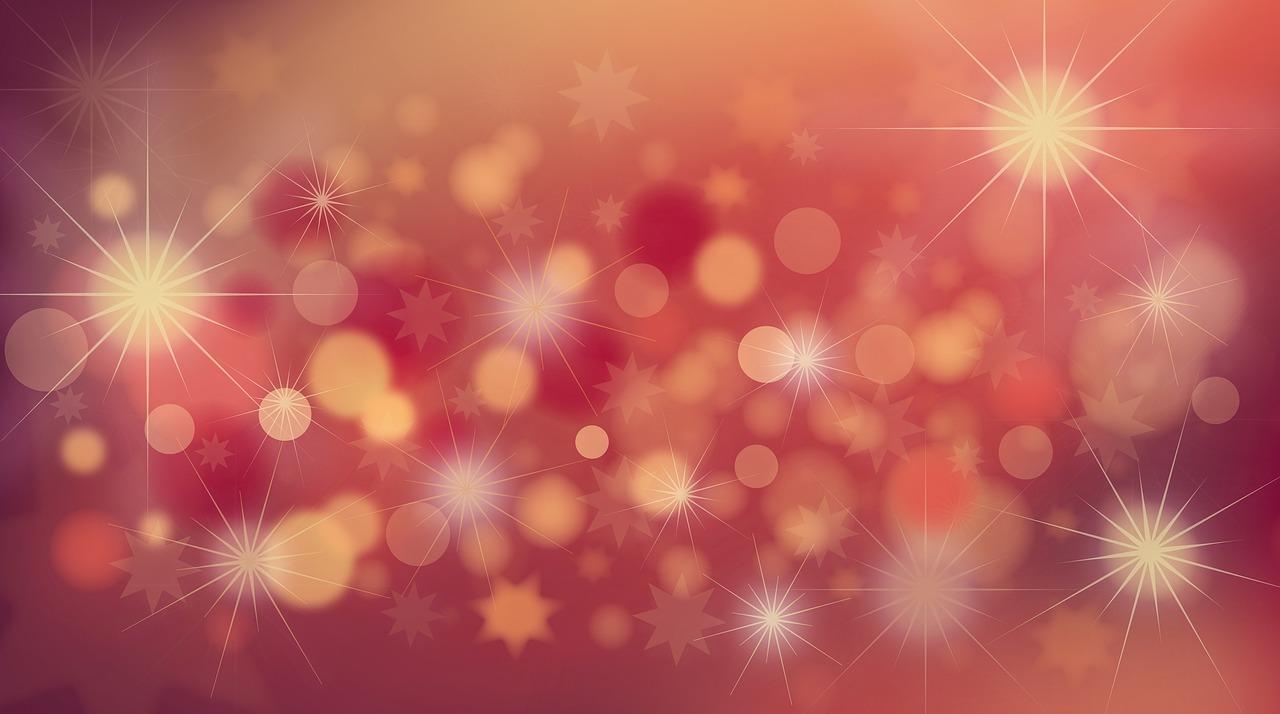 Propósitos de año nuevo alcanzables, personales y realistas