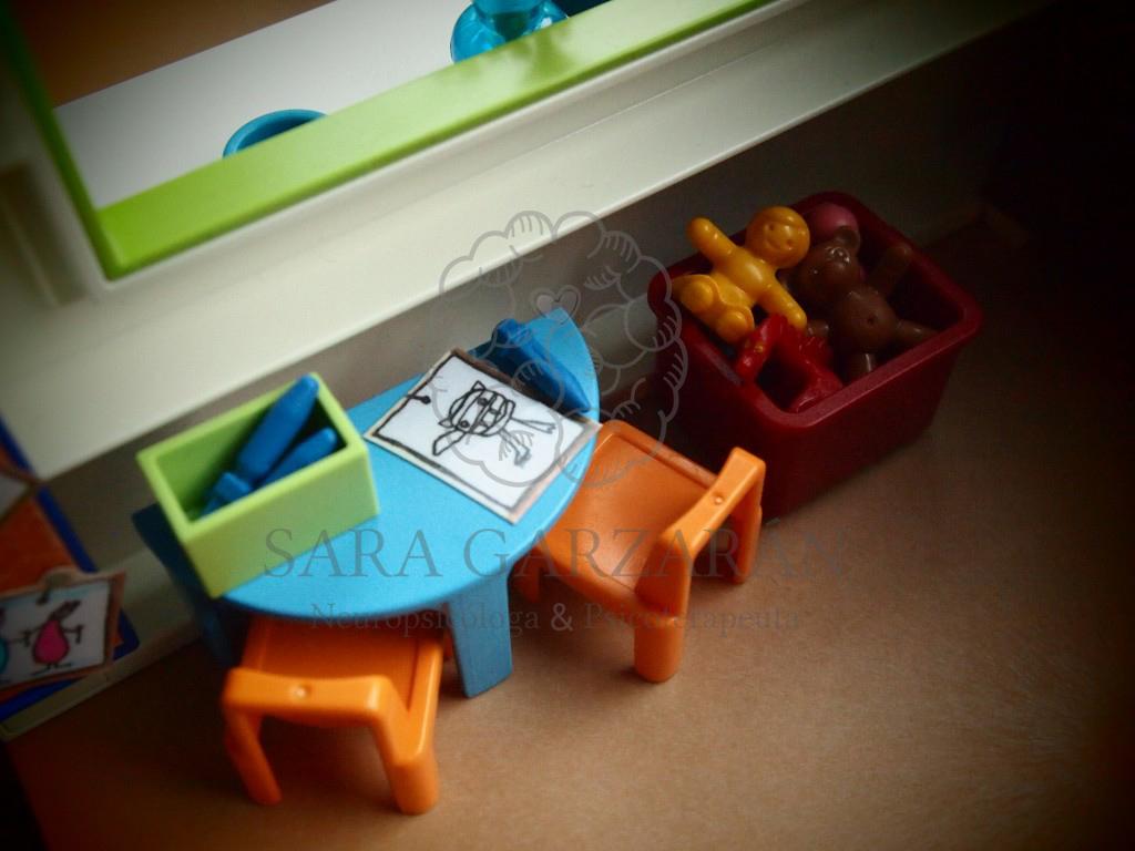 Psicología infantil contra el fracaso escolar y problemas de aprendizaje en Las Rozas, Majadahonda y Madrid