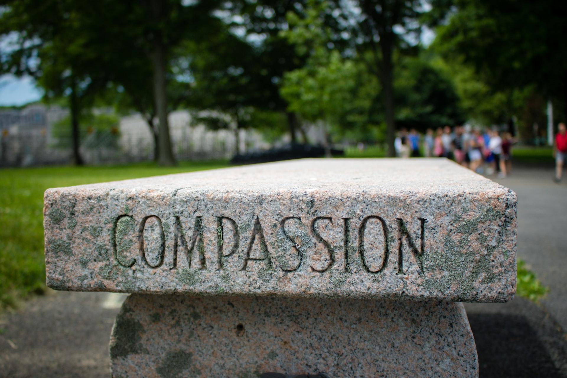 cursos-mindfulness-autocompasion-las-rozas